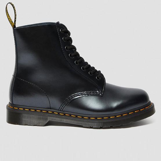 Dr.Martens 1460 Pascal Chroma Men's Boots