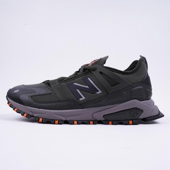New Balance X-Racer Ανδρικά Παπούτσια