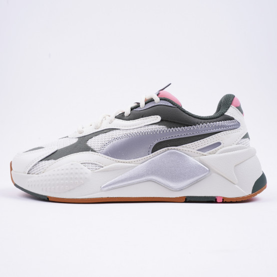 Puma Rs-X³ Grids Women's Sneakers