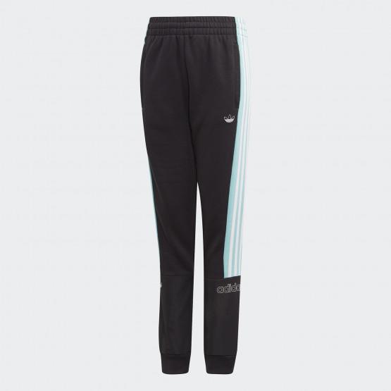 adidas Originals BX 2.0 Pants Παιδικό Παντελόνι Φόρμας