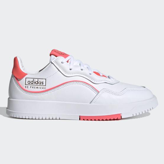 adidas Originals SC Premiere Women's Shoes
