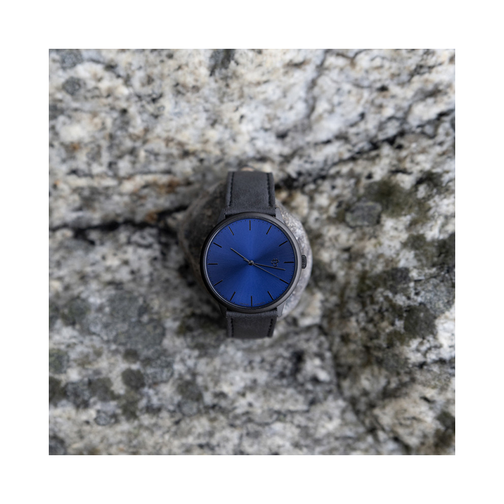 CHPO Khorshid Galaxy Ρολόι Χειρός