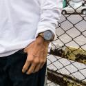 CHPO Harold Betong Ρολόι Χειρός