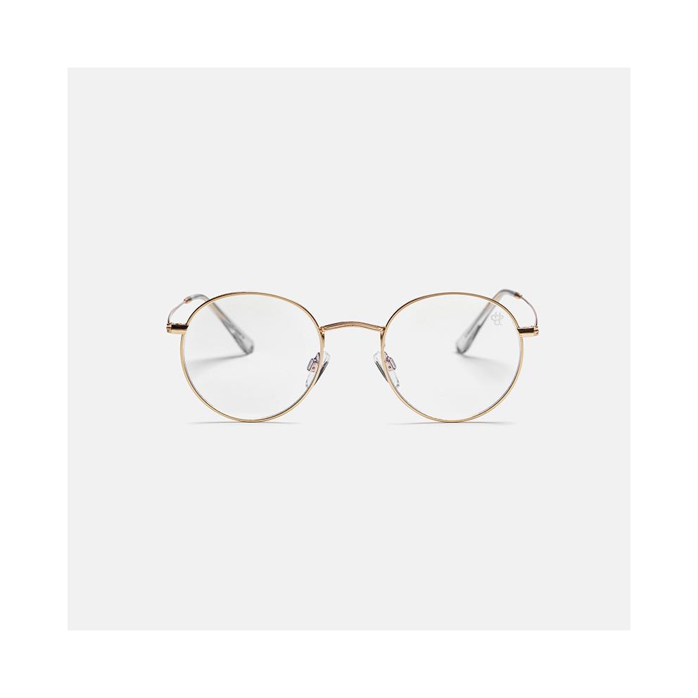 Chpo Liam Unisex Γυαλιά