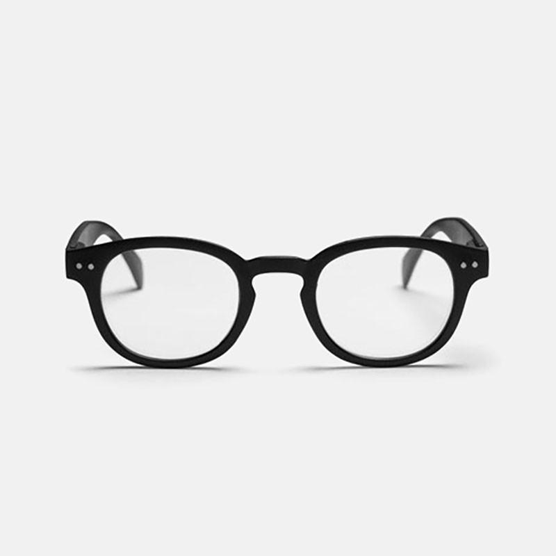 CHPO Carro Γυαλιά Προστασίας Από Το Μπλε Φως (9000067227_1469)