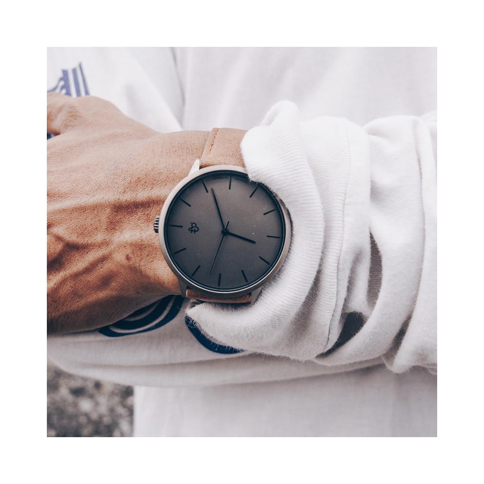 CHPO Khorshid Betong Ρολόι Χειρός