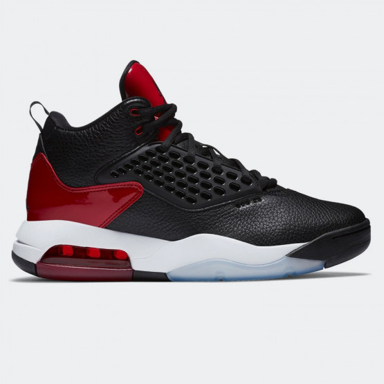 Jordan Maxin 200 Basketball Shoes