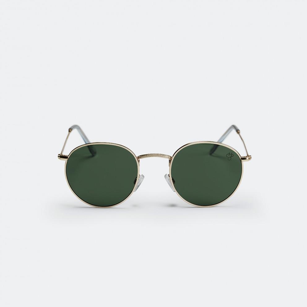 Chpo Liam Unisex Γυαλιά Ηλίου