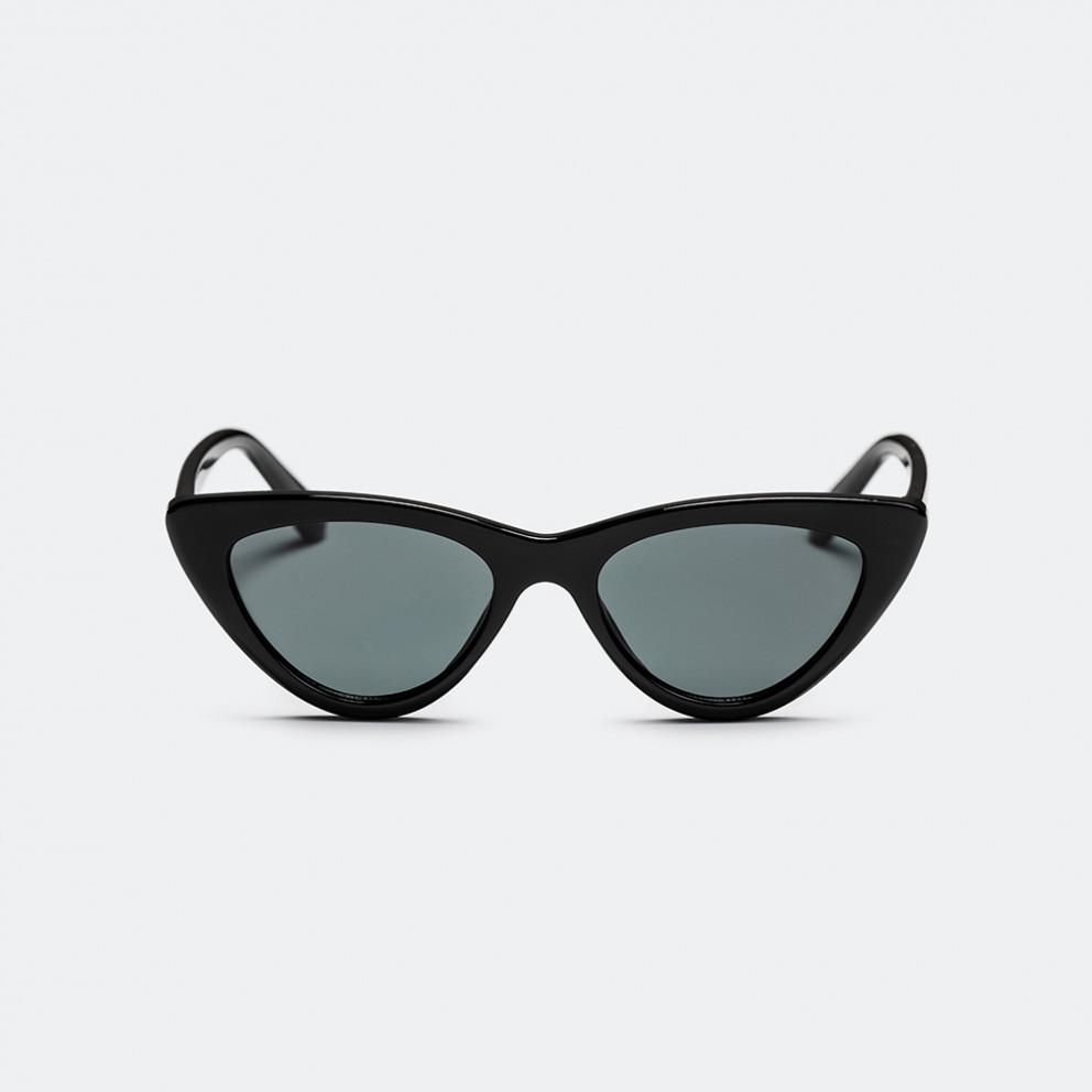 CHPO Amy Γυναικεία Γυαλιά Ηλίου