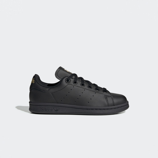 adidas Originals Stan Smith J Παιδικά Παπούτσια