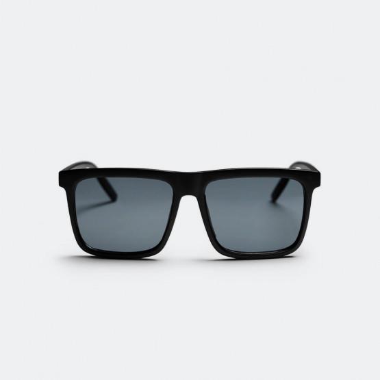 CHPO Bruce Γυαλιά Ηλίου