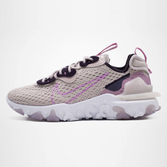 Nike React Vision Women's Shoes