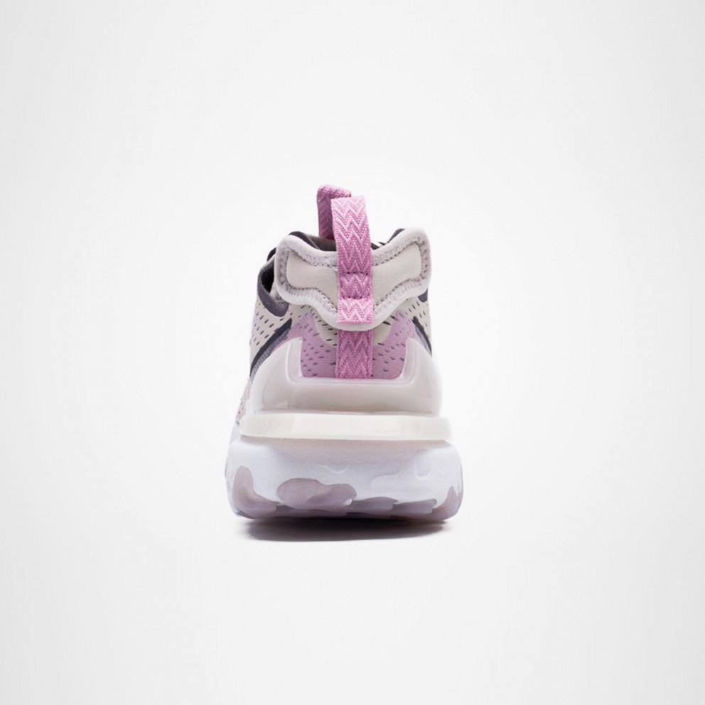 Nike React Vision Γυναικείο Παπούτσι