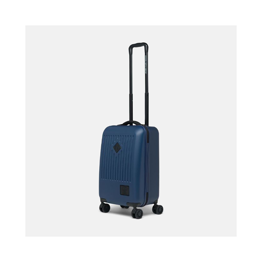 Herschel Trade LUggage Small 44.5  x 31.7 x 15.24 Cm.