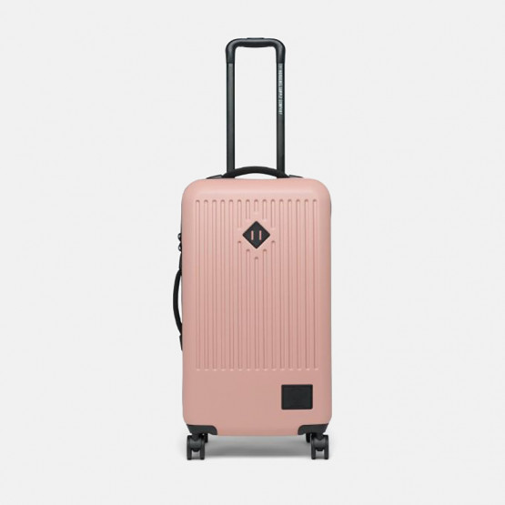 Herschel Trade LUggage Medium 74.6 X 40.6 X 30.5 Cm