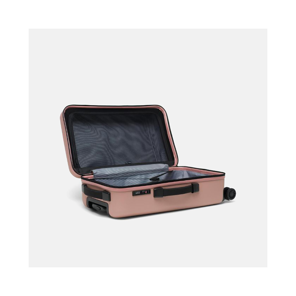 Herschel Trade LUggage Medium 74.6 X 40.6 X 30.5 Cm
