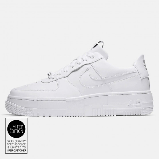 Nike Air Force 1 Pixel Γυναικεία Sneakers