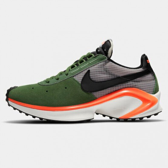 Nike D / MS / X Waffle Men's Running Shoes