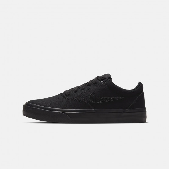 Nike SB Charge Canvas Kid's Shoes