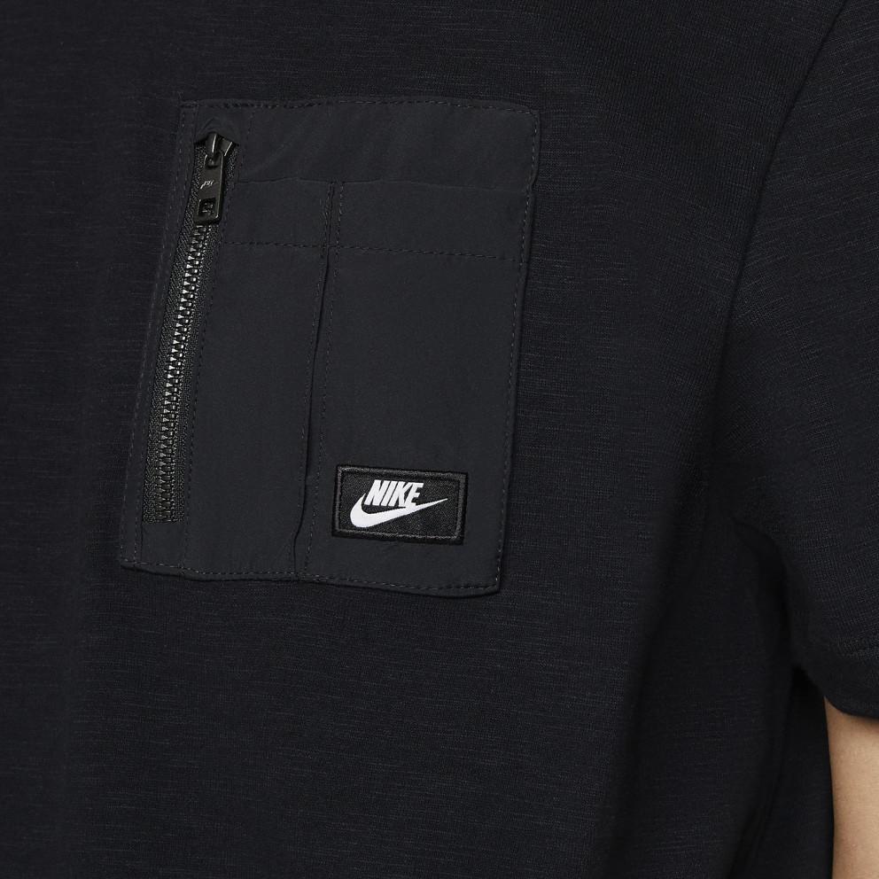 Nike Sportswear Aνδρικό T-Shirt