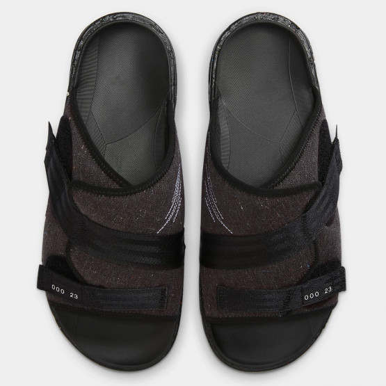 Jordan Crater Slide Men's Slippers
