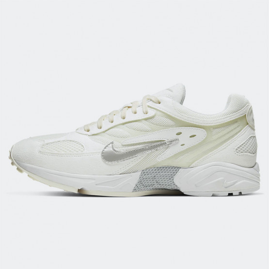 Nike Air Ghost Racer Men's Shoes
