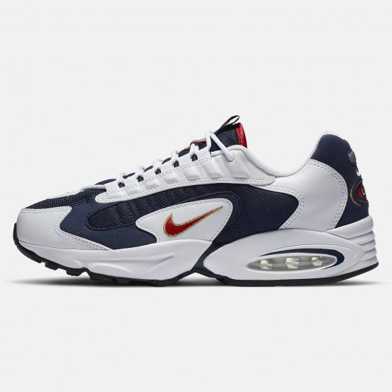 Nike Air Max Triax Usa Men's Shoes