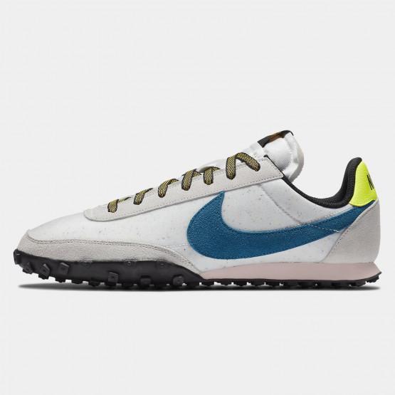 Nike Waffle Racer Men's Shoes