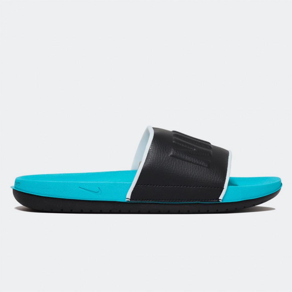 Nike Offcourt Slide Ανδρικές Παντόφλες