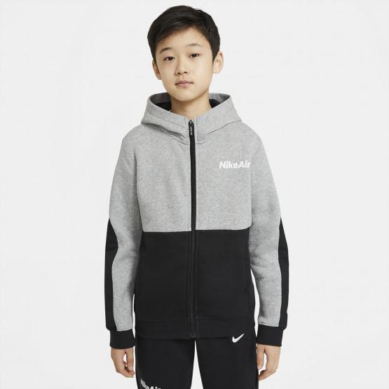 Nike Air Kid's Jacket