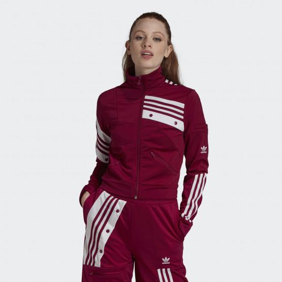 Adidas x Danielle Cathari  Women's Track Jacket