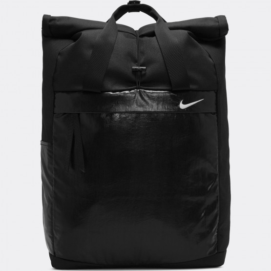 Nike Radiate 2.0 Women's Backpack
