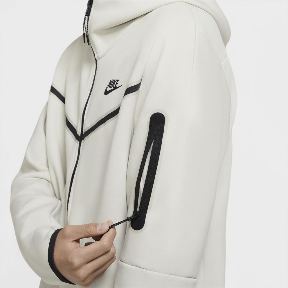 Nike Sportswear Tech Fleece Ανδρικό Μπουφάν