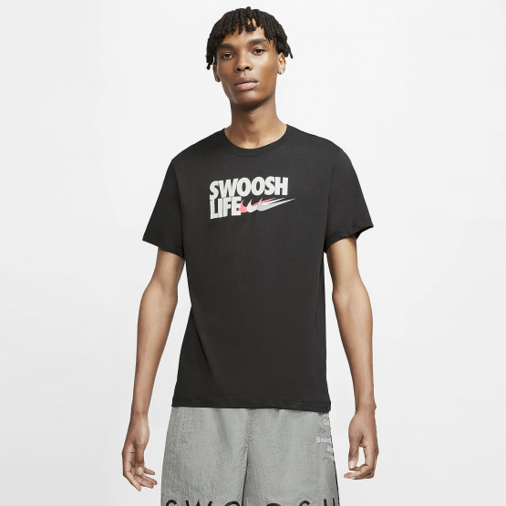 Nike Core Tee 3 Men's T-Shirt