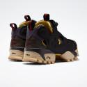 Reebok Classics Instapump Fury Trail Παπούτσια