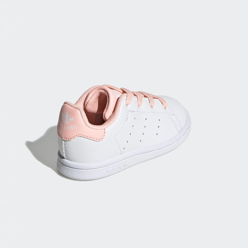 adidas Originals Stan Smith Βρεφικά Παπούτσια