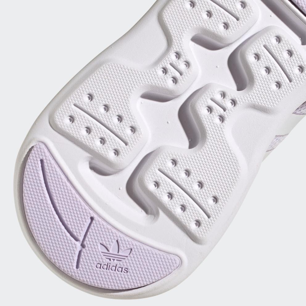adidas Originals ZX 2K Flux Παιδικά Παπούτσια
