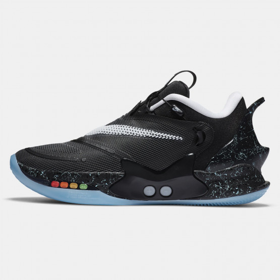 Nike Adapt BB 2.0  Men's Shoes