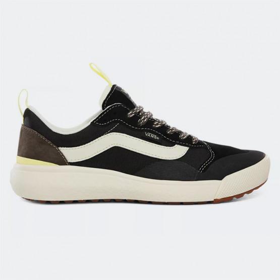 Vans Ultrarange Exo Mte Ανδρικά Παπούτσια