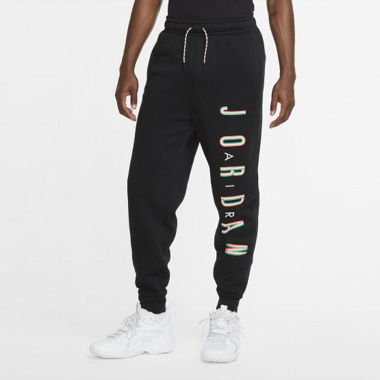Jordan Sport DNA Fleece Men's Track Pants