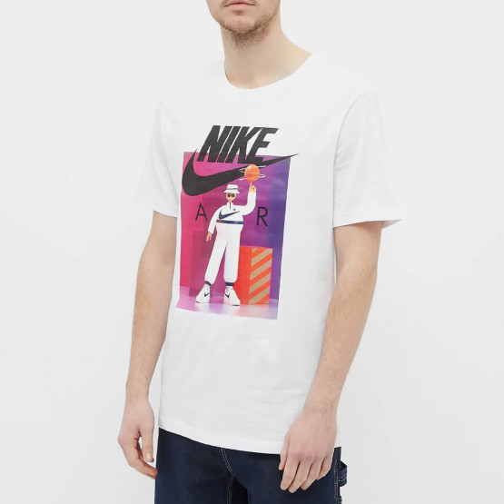 Nike Airman Futura Men's T-Shirt