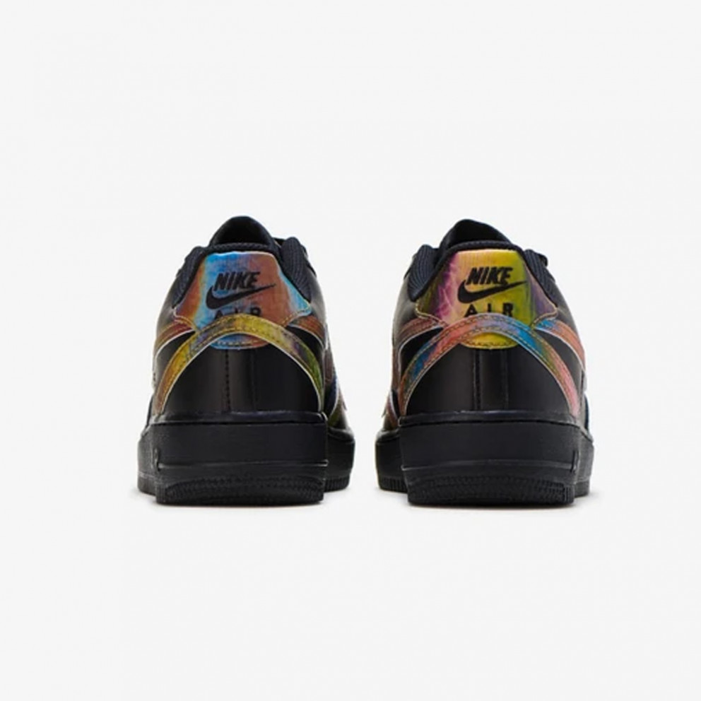 Nike Air Force 1 Lv8 2 ' Shoes