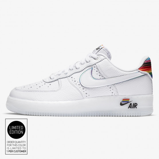 Nike Air Force 1 BETRUE Ανδρικά Παπούτσια