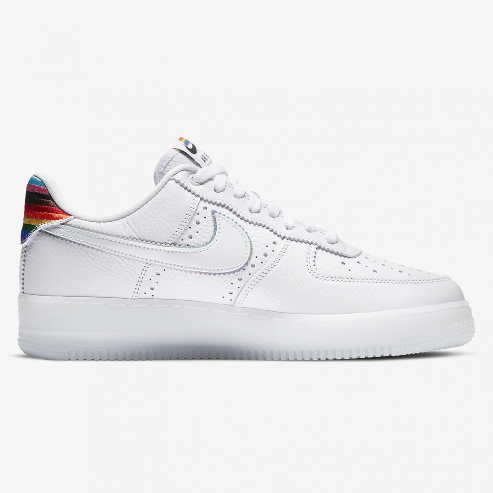 Nike Air Force 1 BETRUE Men's Shoes