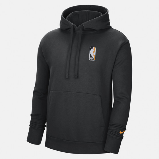Nike NBA Pullover Team 31 Essential Men's Hoodie