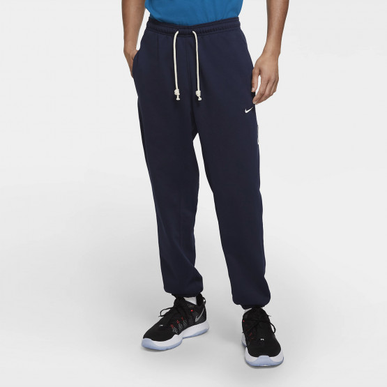 Nike Dri-FIT Standard Issue Men's Track Pants