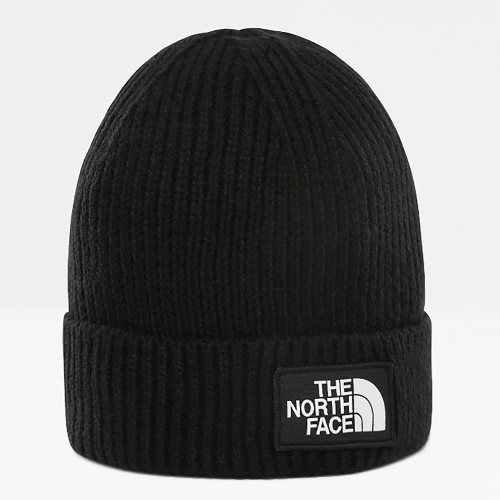 THE NORTH FACE Παιδικός Σκούφος