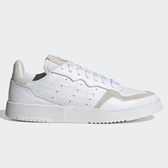 adidas Originals Supercourt Men's Sneakers