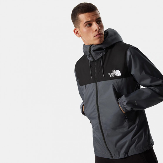 THE NORTH FACE  1990 Mountain Q  Men's Jacket