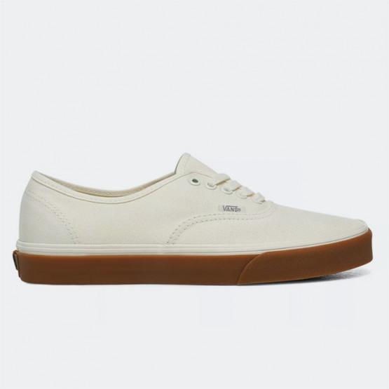 Vans Ua Authentic Ανδρικό Παπούτσι
